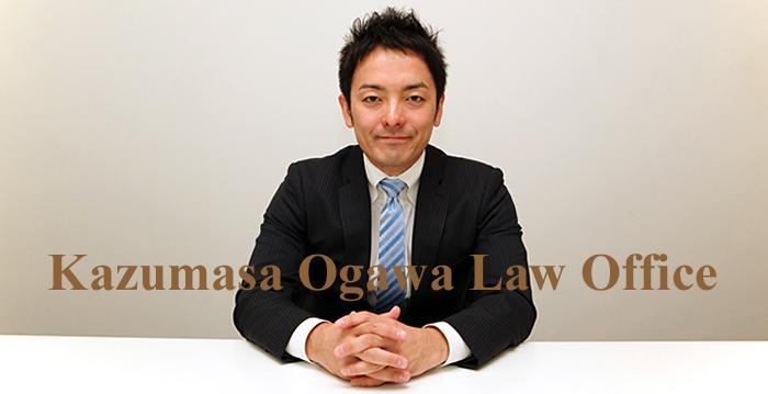 ogawa1_top