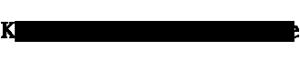 ogawa_law_logo